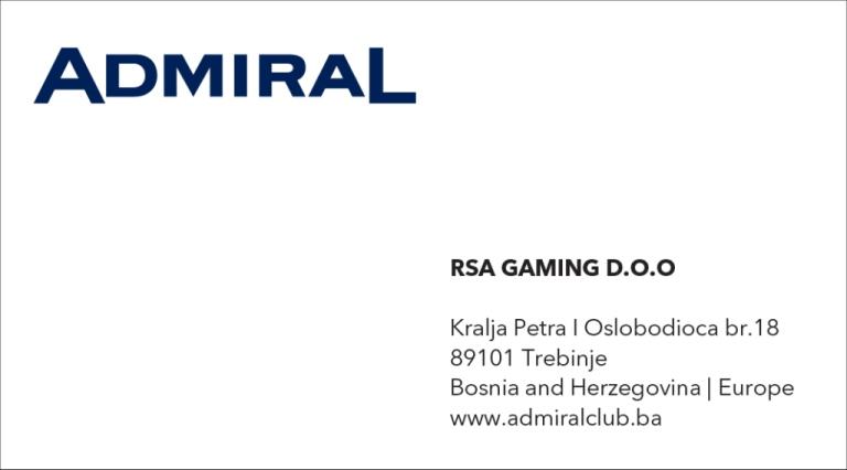Admiral-vizitka-TB-info-01