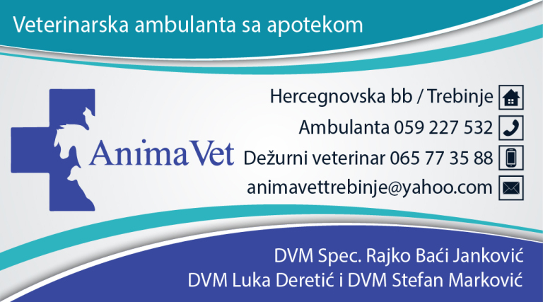 anima-vet-bac487i-vizit-karta-finish-01.jpg