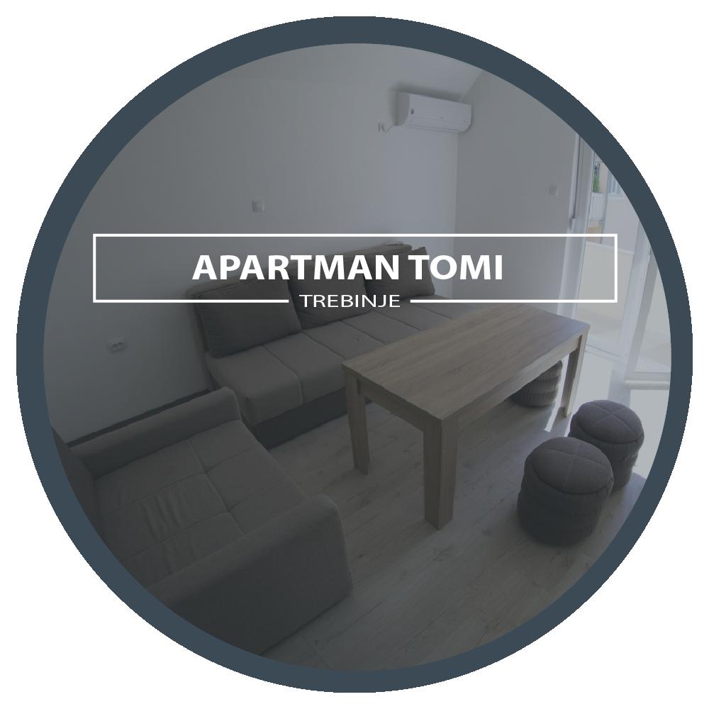 APARTMAN TOMI TREBINJE-01