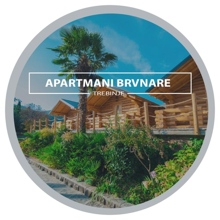 APARTMANI BRVNARE-01.jpg