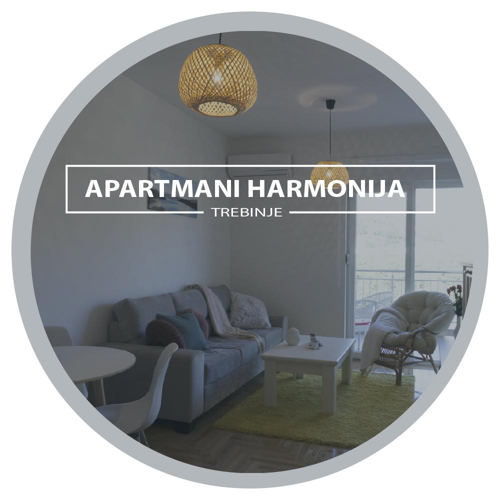 APARTMANI HARMONIJA TREBINJE 1-01-01.jpg