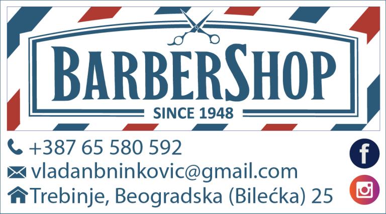 berber-shop-vladan-ninkovic487-vizit-karta-01