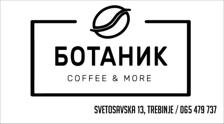 botanik-vizitka-01
