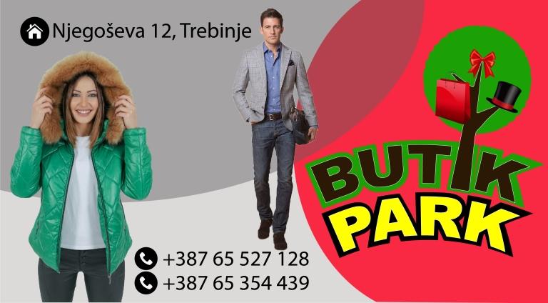 BUTIK PARK vizit karta-01-01
