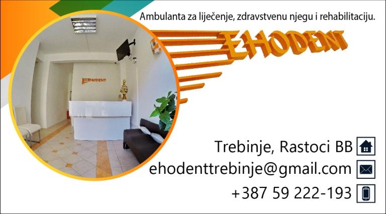 ehodent-vizit-karta-011.jpg