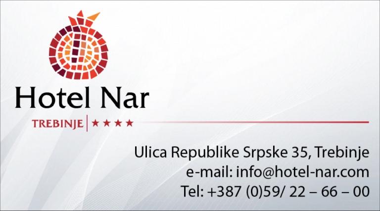 hotel-nar-vizit-karta-01