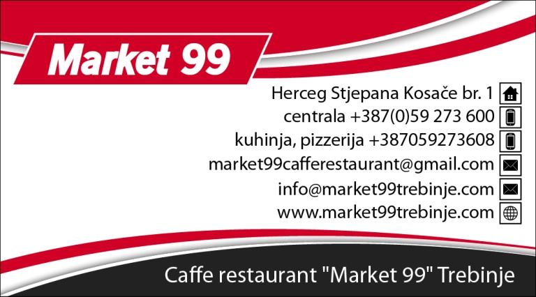 market-99-vizitka-011