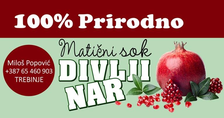miloc5a1-popovic487-divlji-nar-facebook-011.jpg