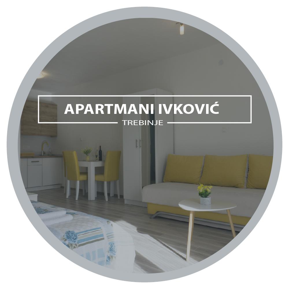 Nijanse za sajt IVKOVIĆ-01