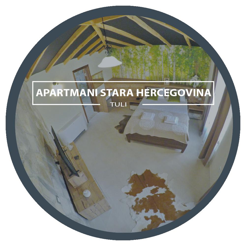 Nijanse za sajt Stara Hercegovina-01.png