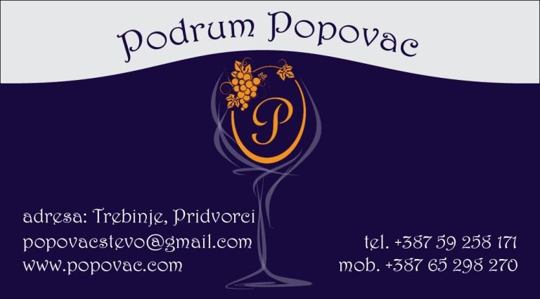 popovac-vizit-karta-021