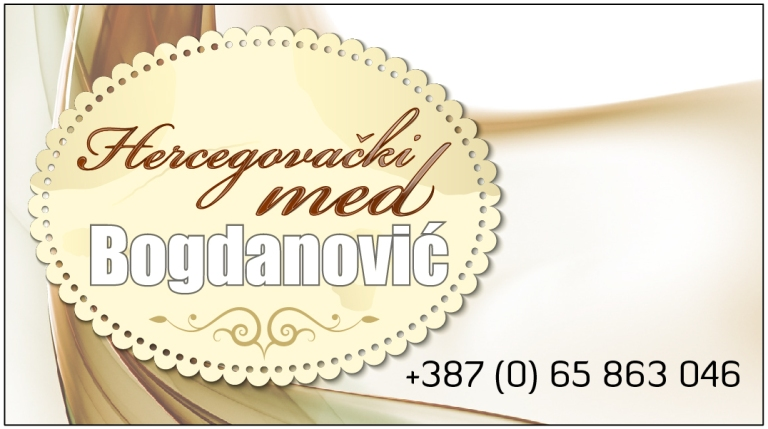 trebinje-info-bogdanovic-2.jpg