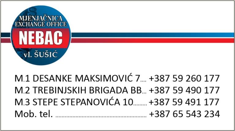 trebinje-info-mjenjac48dnica-nebac-vizit-karta-02.jpg