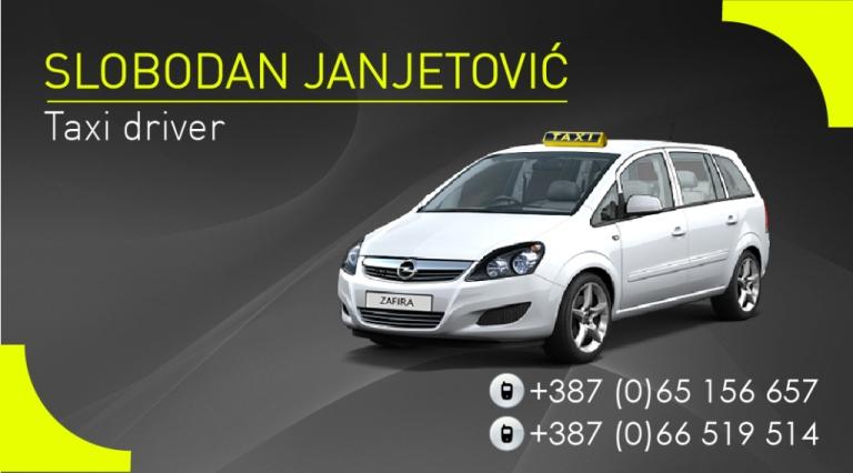 trebinje-info-taxi-taksi-2