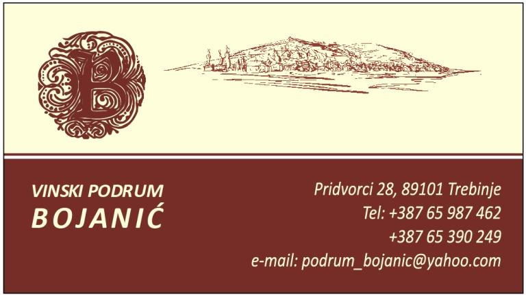 trebinje-info-vinarija-bojanic487-01