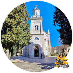 trebinje-photo-design-011