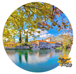 trebinje-photo-design-091