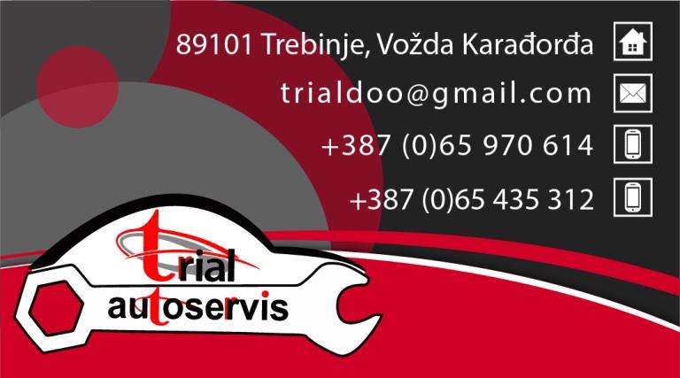 trial-vizitke-1