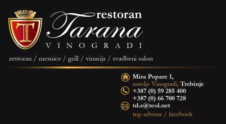 vizitkarte-za-restoran-1.jpg