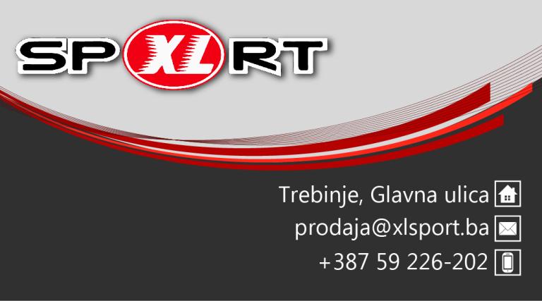 xl-sport-vizitka-01