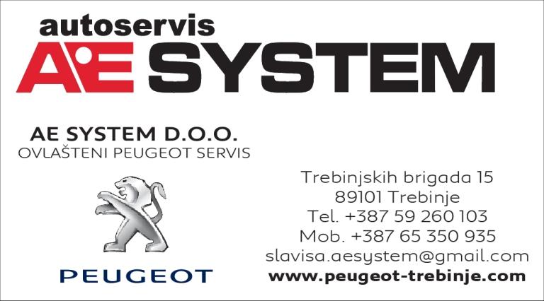 Auto Servis AE SYSTEM 7.jpg