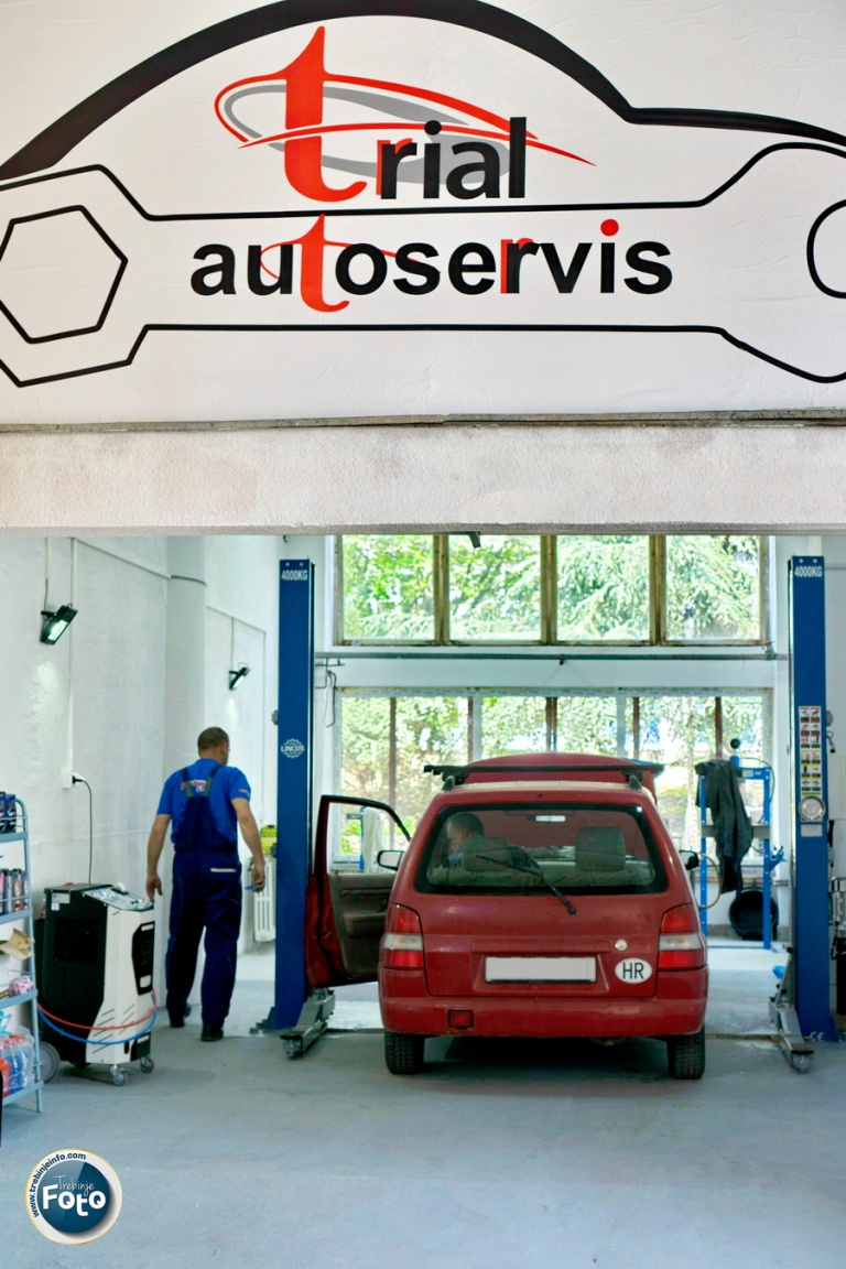 auto-servis-trial 7
