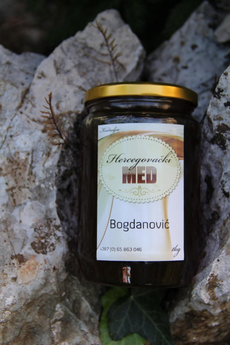 Pčelarstvo Bogdanović 18