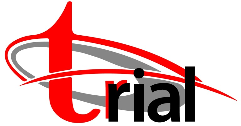 trial-logo.jpg