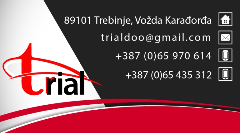 trial-vizitke-2.jpg