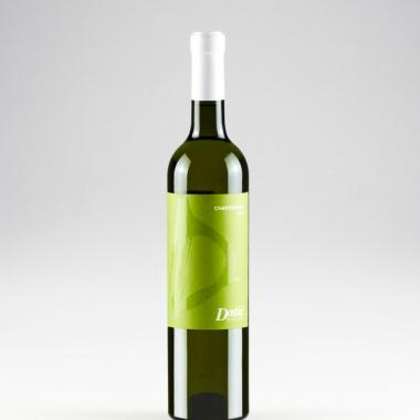 Vinski podrum Dostić 5