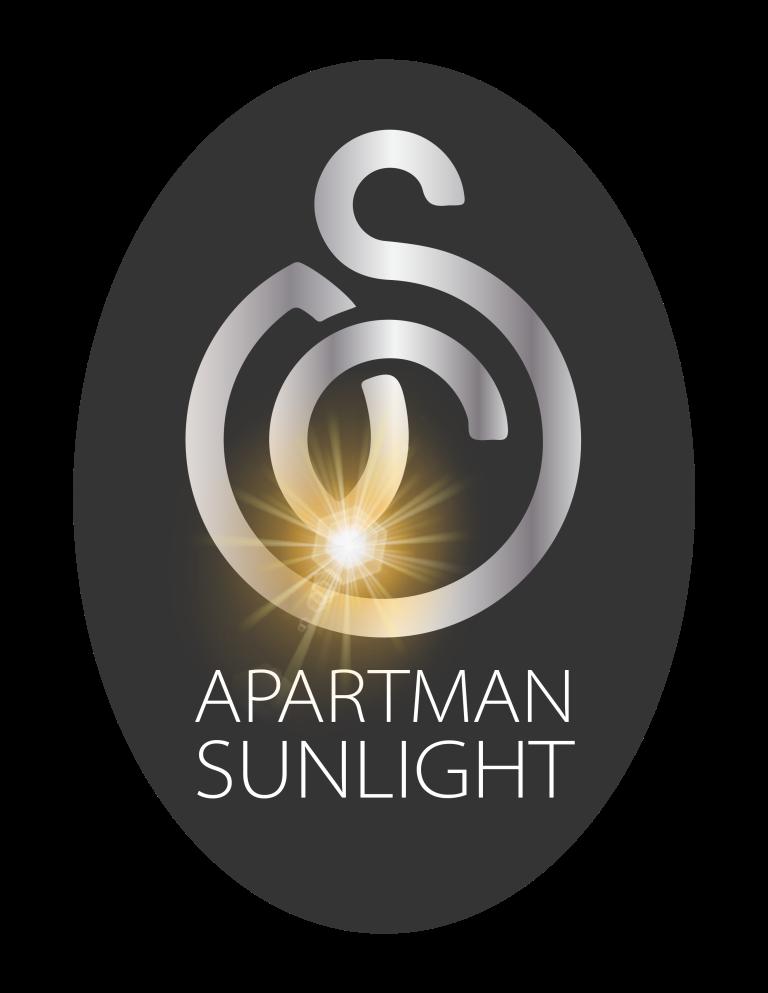 APARTMAN SUNLIGHT TREBINJE-01