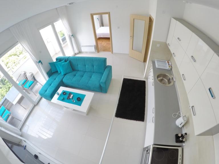 Apartmani Trebinje - Apartments Trebinje 1