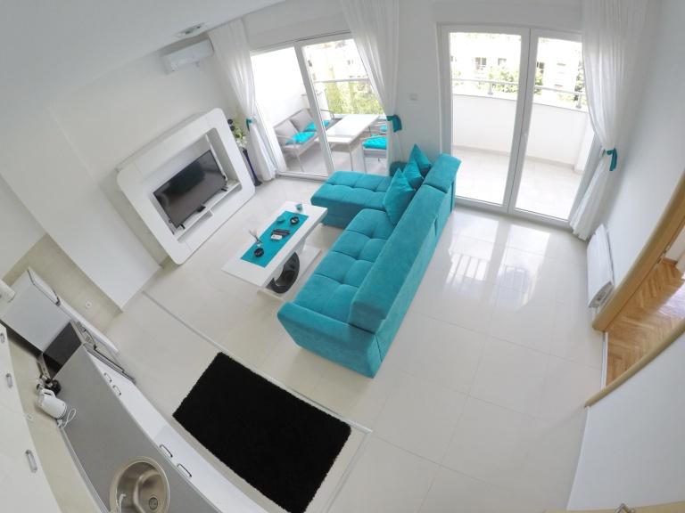 Apartmani Trebinje - Apartments Trebinje 2
