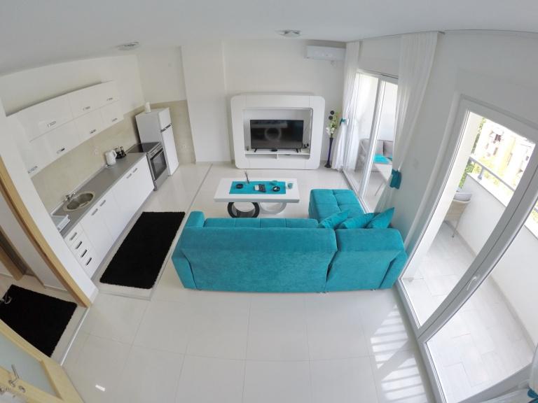 Apartmani Trebinje - Apartments Trebinje 3
