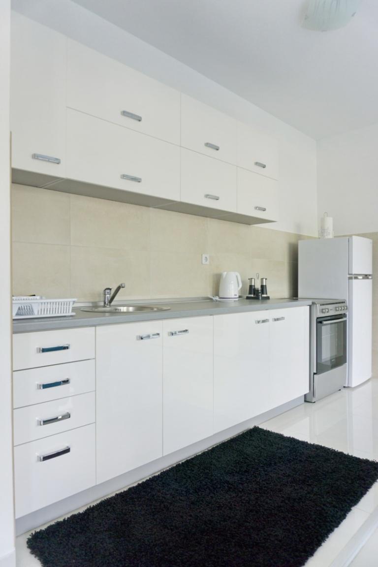 Apartman SUNLIGHT - Trebinje_110