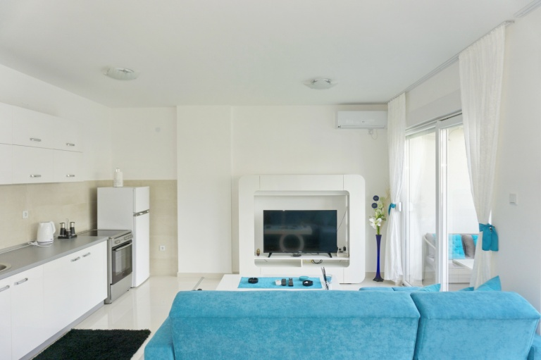 Apartman SUNLIGHT - Trebinje_113