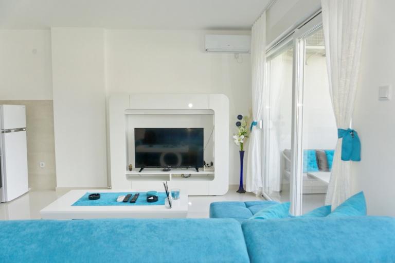 Apartman SUNLIGHT - Trebinje_116