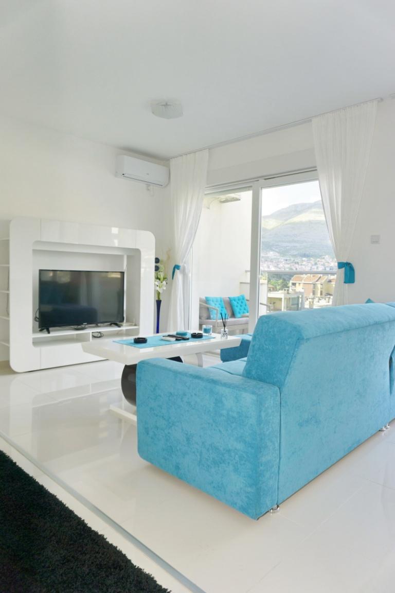 Apartman SUNLIGHT - Trebinje_120