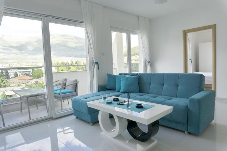 Apartman SUNLIGHT - Trebinje_2