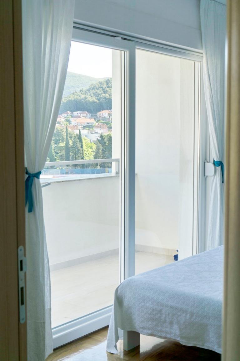 Sunlight Apartman Trebinje_6.jpg