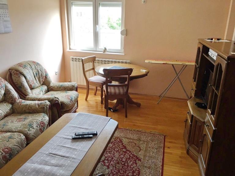 Apartman Aleksa (2)