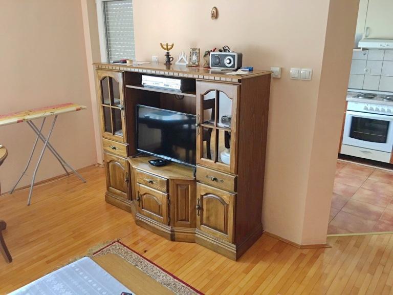 Apartman Aleksa (3)
