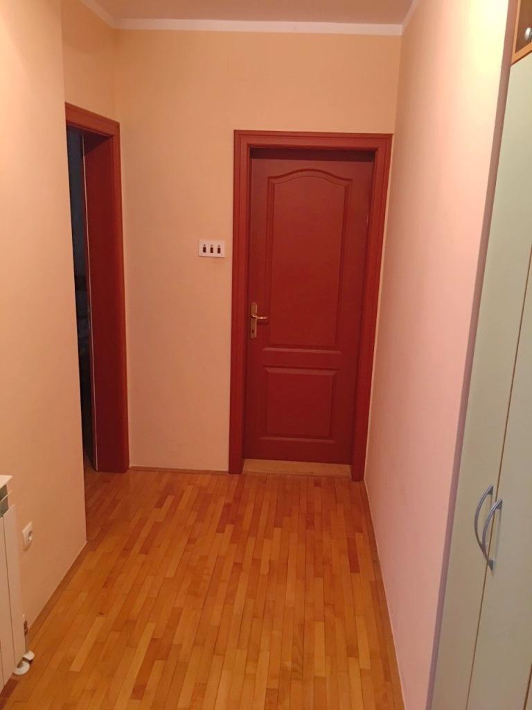 Apartman Aleksa (6)