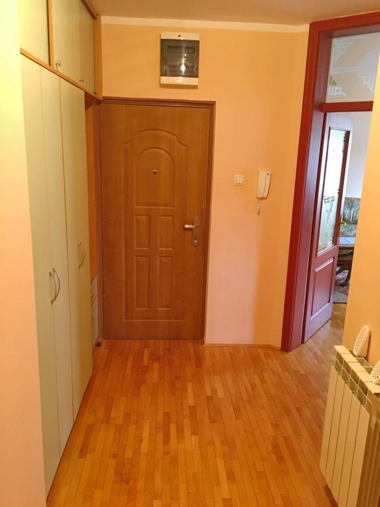 Apartman Aleksa (7)