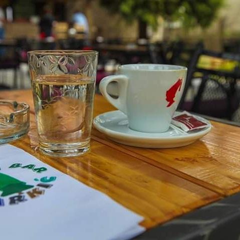 Ljetnja bašta Parkić (3)