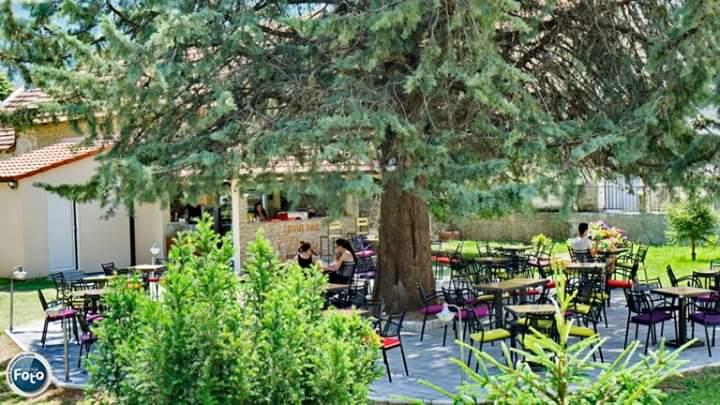 Ljetnja bašta Parkić (8).jpg
