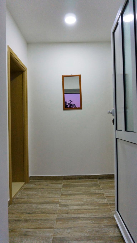 Apartmani Špirto_27