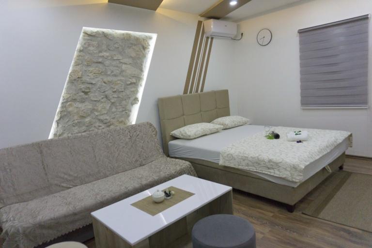 Apartmani Špirto_45