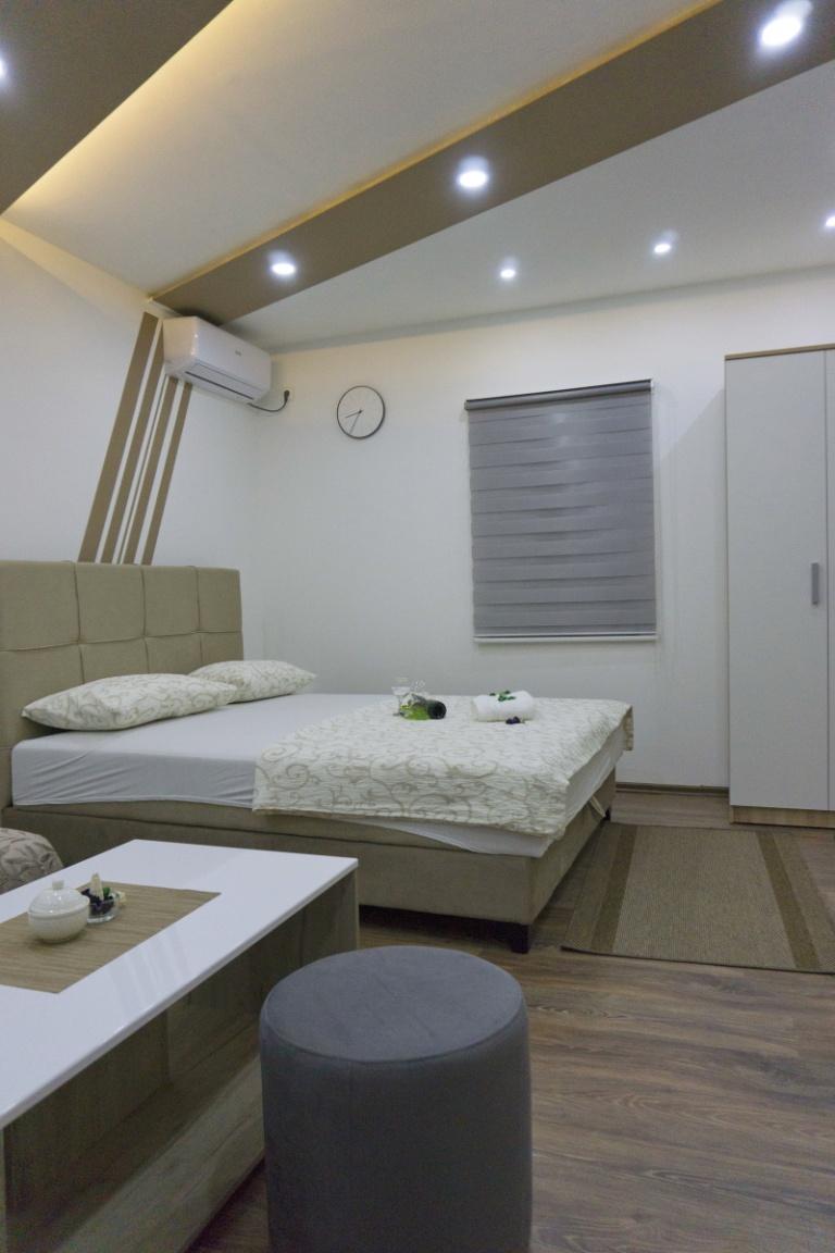 Apartmani Špirto_48