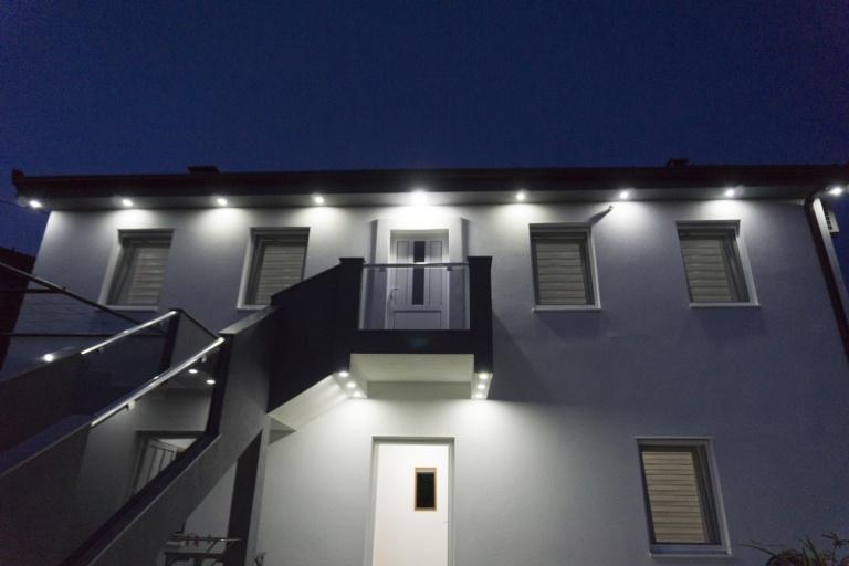 Apartmani Špirto_53